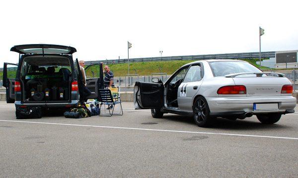 Freies Fahren Sachsenring 2008 006