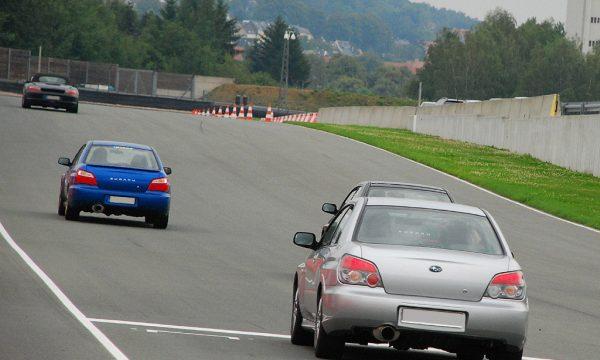 Freies Fahren Sachsenring 2008 008