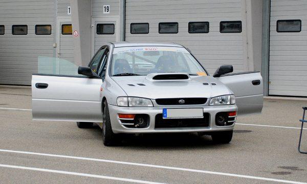 Freies Fahren Sachsenring 2008 009