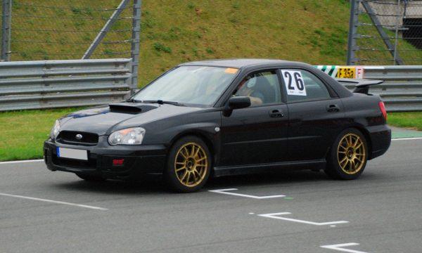 Freies Fahren Sachsenring 2008 010