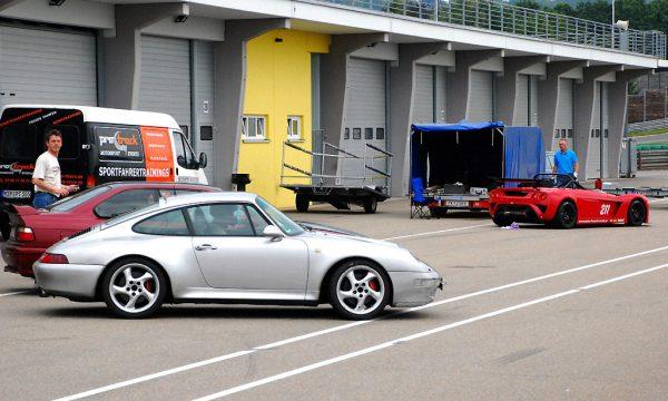 Freies Fahren Sachsenring 2008 011