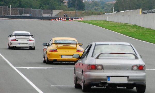 Freies Fahren Sachsenring 2008 012
