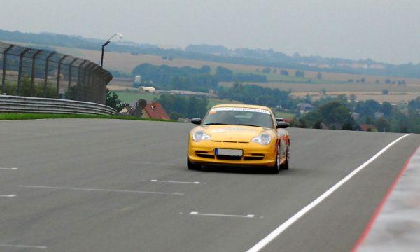 Freies Fahren Sachsenring 2008 013