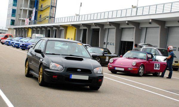 Freies Fahren Sachsenring 2008 014