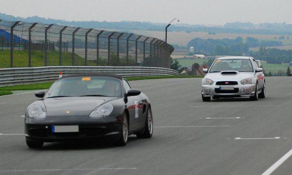 Freies Fahren Sachsenring 2008 015