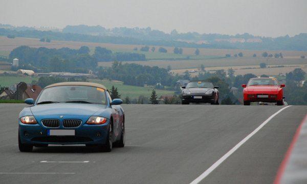 Freies Fahren Sachsenring 2008 018