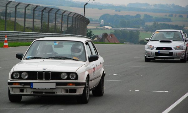 Freies Fahren Sachsenring 2008 019
