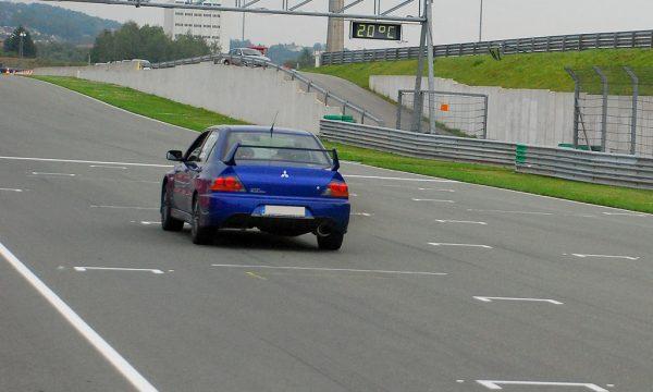 Freies Fahren Sachsenring 2008 020