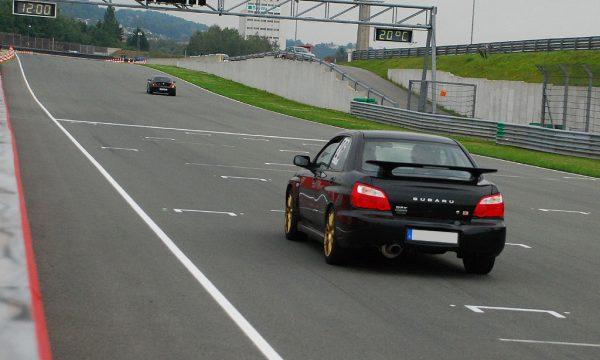 Freies Fahren Sachsenring 2008 021