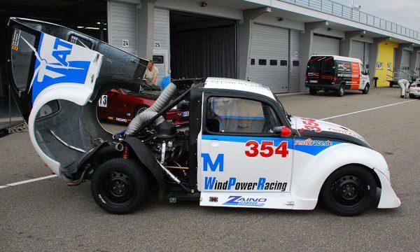 Freies Fahren Sachsenring 2008 022