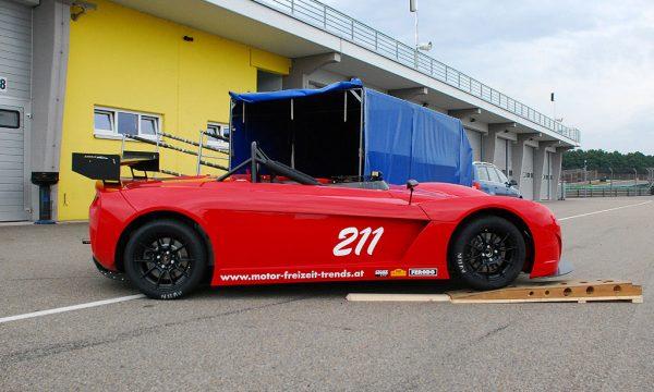 Freies Fahren Sachsenring 2008 023