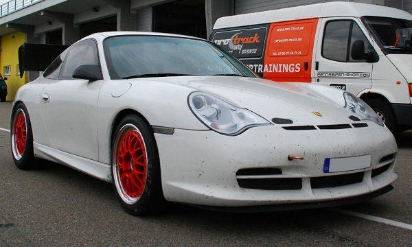 Freies Fahren Sachsenring 2008 024