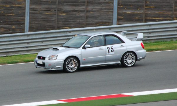 Freies Fahren Sachsenring 2008 025