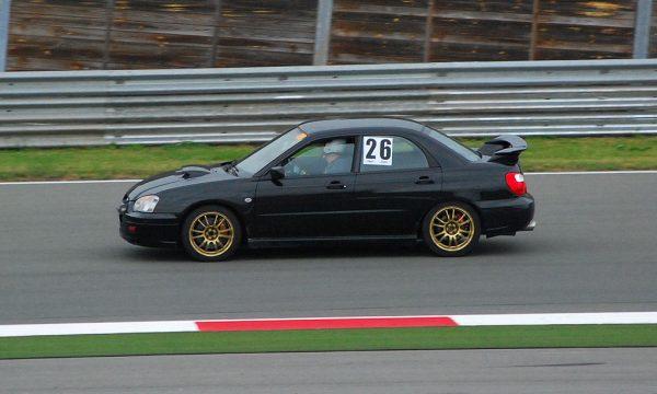 Freies Fahren Sachsenring 2008 026