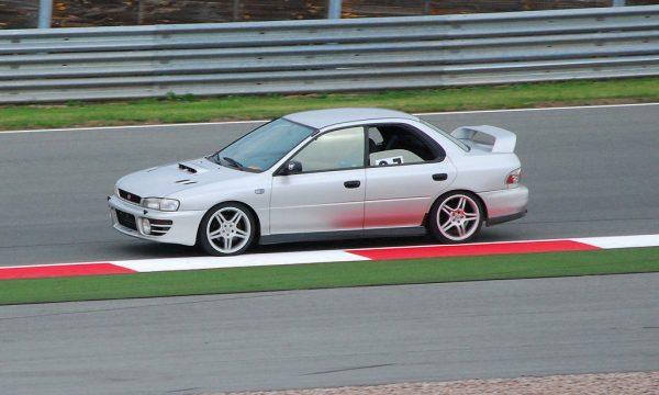 Freies Fahren Sachsenring 2008 028