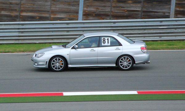 Freies Fahren Sachsenring 2008 029