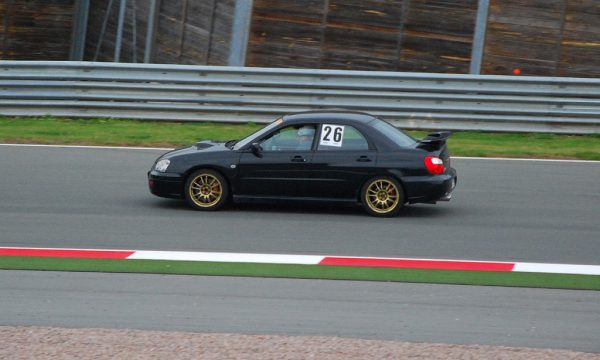 Freies Fahren Sachsenring 2008 030