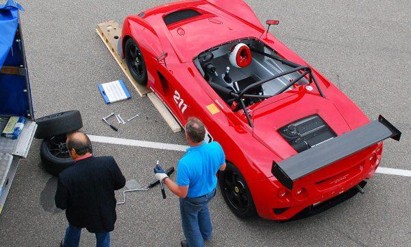 Freies Fahren Sachsenring 2008 031