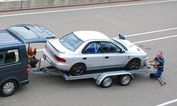 Freies Fahren Sachsenring 2008 032