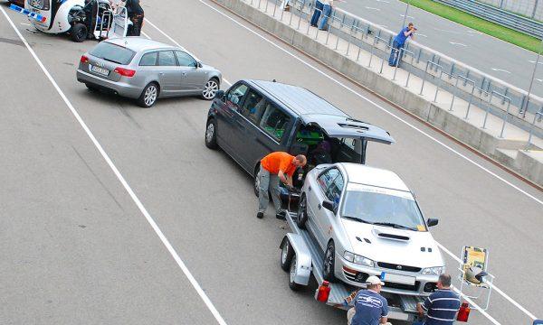 Freies Fahren Sachsenring 2008 033