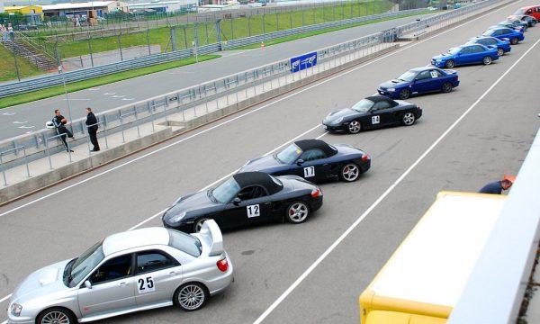 Freies Fahren Sachsenring 2008 034