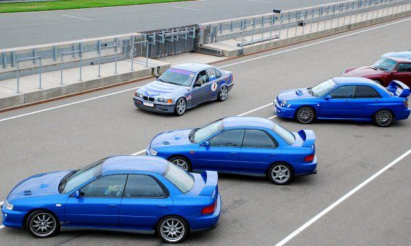 Freies Fahren Sachsenring 2008 035