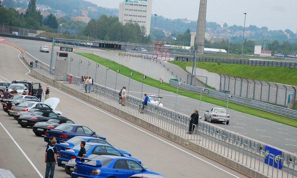 Freies Fahren Sachsenring 2008 037