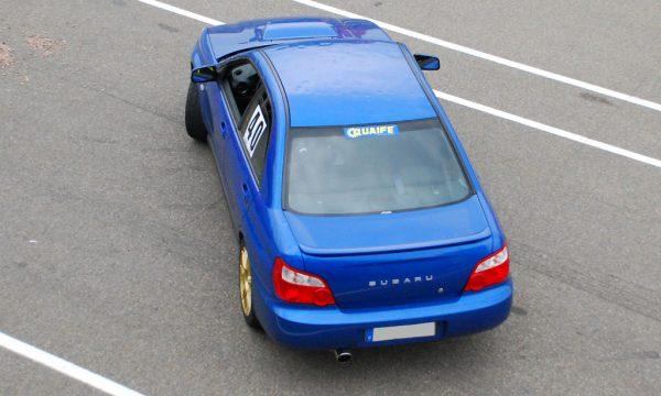 Freies Fahren Sachsenring 2008 038