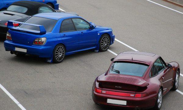 Freies Fahren Sachsenring 2008 039