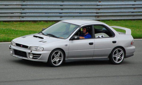 Freies Fahren Sachsenring 2008 043