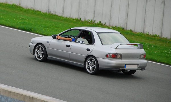 Freies Fahren Sachsenring 2008 044