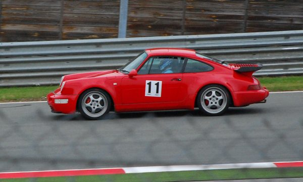 Freies Fahren Sachsenring 2008 045