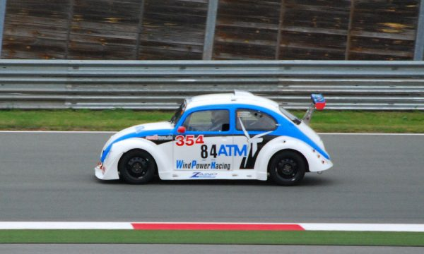 Freies Fahren Sachsenring 2008 046
