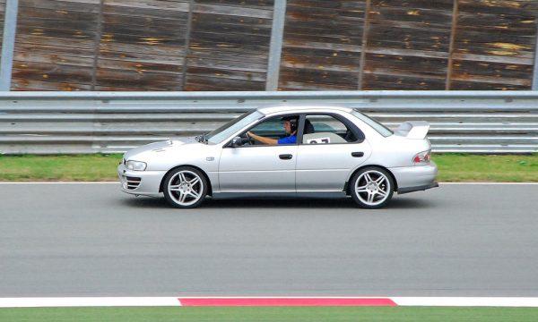 Freies Fahren Sachsenring 2008 048