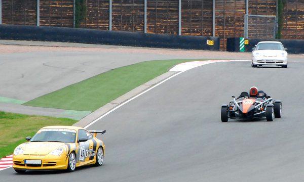Freies Fahren Sachsenring 2008 049