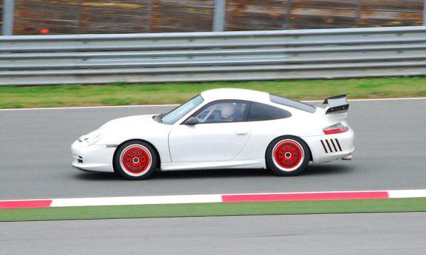 Freies Fahren Sachsenring 2008 050
