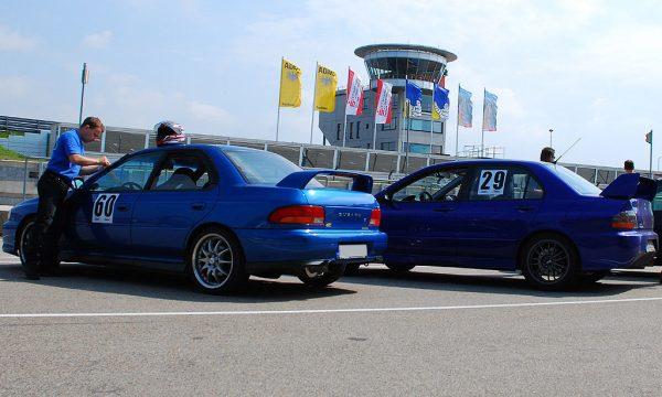 Freies Fahren Sachsenring 2008 060