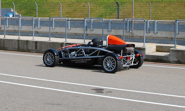 Freies Fahren Sachsenring 2008 061
