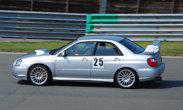 Freies Fahren Sachsenring 2008 065
