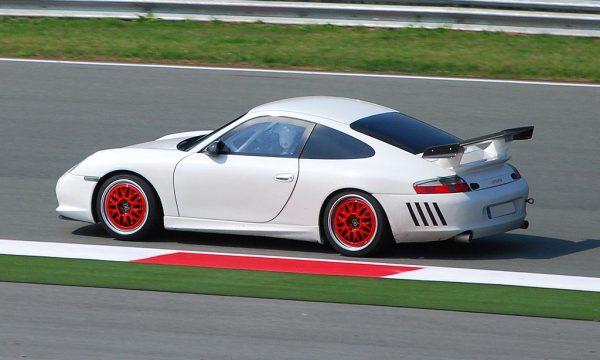 Freies Fahren Sachsenring 2008 067