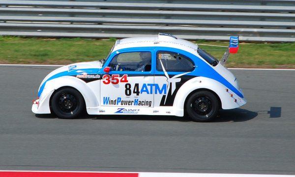 Freies Fahren Sachsenring 2008 068