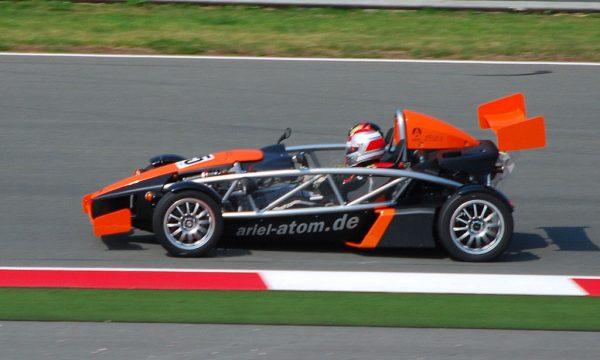 Freies Fahren Sachsenring 2008 070
