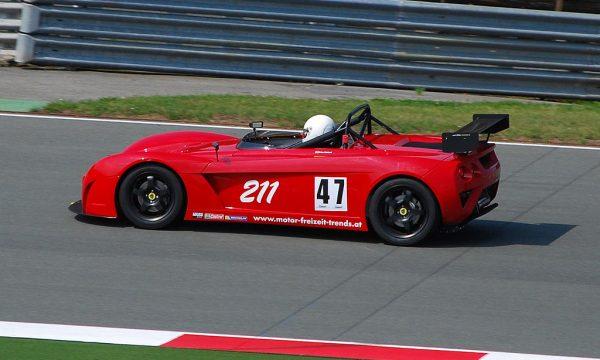 Freies Fahren Sachsenring 2008 072