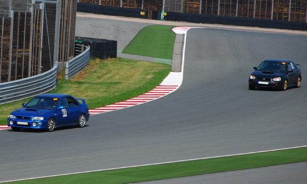 Freies Fahren Sachsenring 2008 073