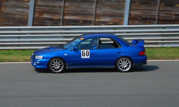 Freies Fahren Sachsenring 2008 074