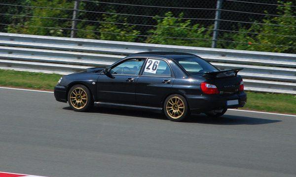 Freies Fahren Sachsenring 2008 075