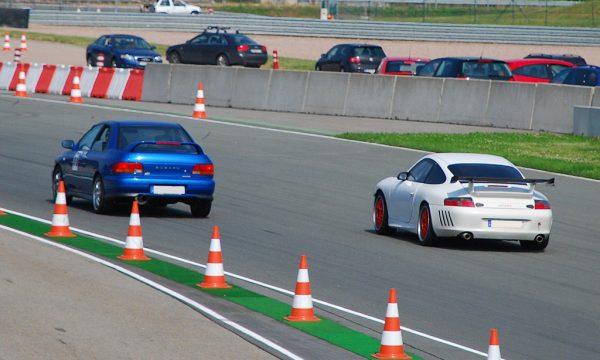 Freies Fahren Sachsenring 2008 077