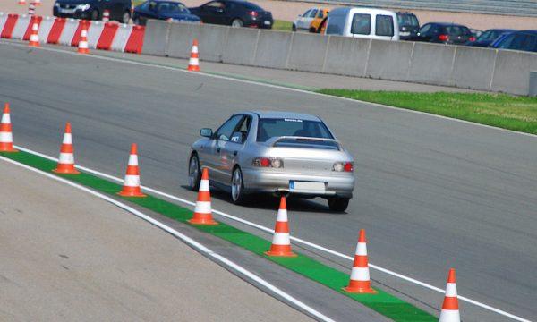 Freies Fahren Sachsenring 2008 079
