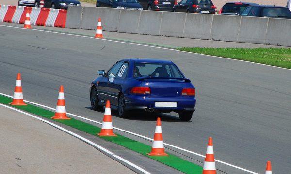 Freies Fahren Sachsenring 2008 080