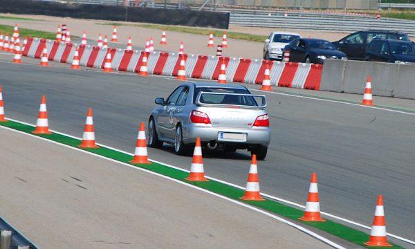 Freies Fahren Sachsenring 2008 081